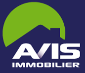 Magasin Avis Immobilier