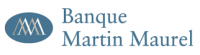 Magasin Agence Banque Martin Maurel - Services Financiers à