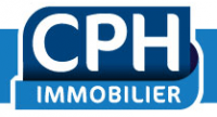 Magasin CPH Immobilier