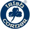 Magasin Irish Corner