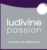 Magasin Ludivine Passion
