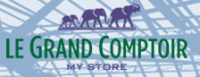 Magasin Le Grand Comptoir