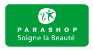 Magasin Parashop