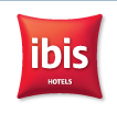 Magasin Ibis Hotels
