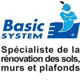 Magasin Basic System