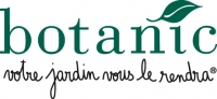 Magasin Botanic