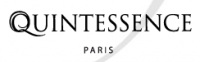 Magasin Quintessence Paris