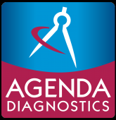 Magasin Agenda Diagnostics