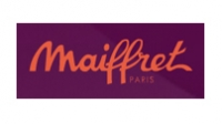 Magasin Maiffret