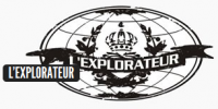 Magasin L'Explorateur