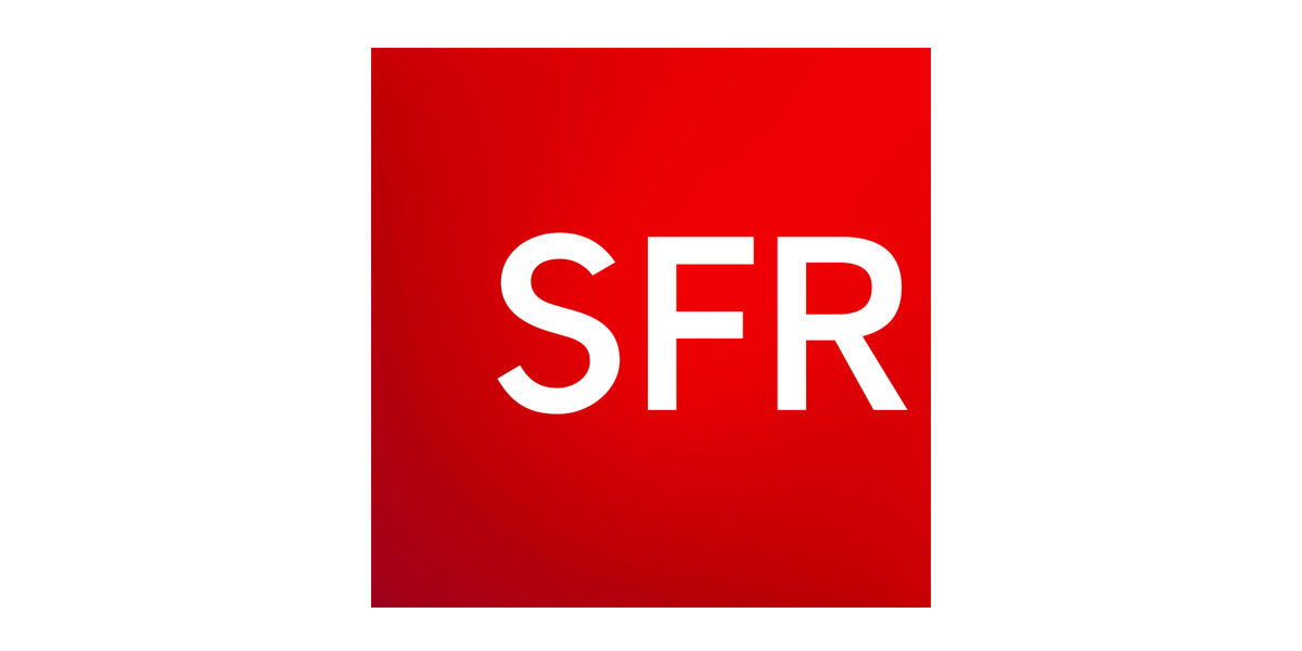Magasin SFR - REIMS - Téléphonie | Internet à Reims