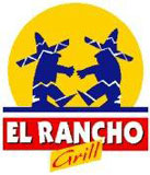 Magasin El Rancho