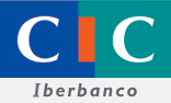 Magasin CIC Iberbanco