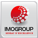 Magasin Imogroup