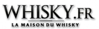 Magasin La Maison du Whisky