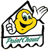 Magasin Point Chaud