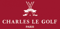 Magasin Charles le Golf