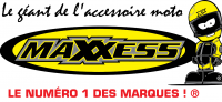 Magasin Maxxess