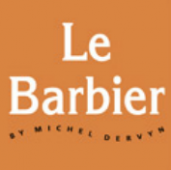 Magasin Salon Le Barbier by Michel Dervyn - Instituts de beauté | Coiffure à Lille