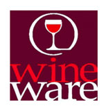 Magasin Wineware
