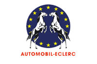 Magasin Automobil-Eclerc