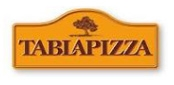 Magasin Tablapizza