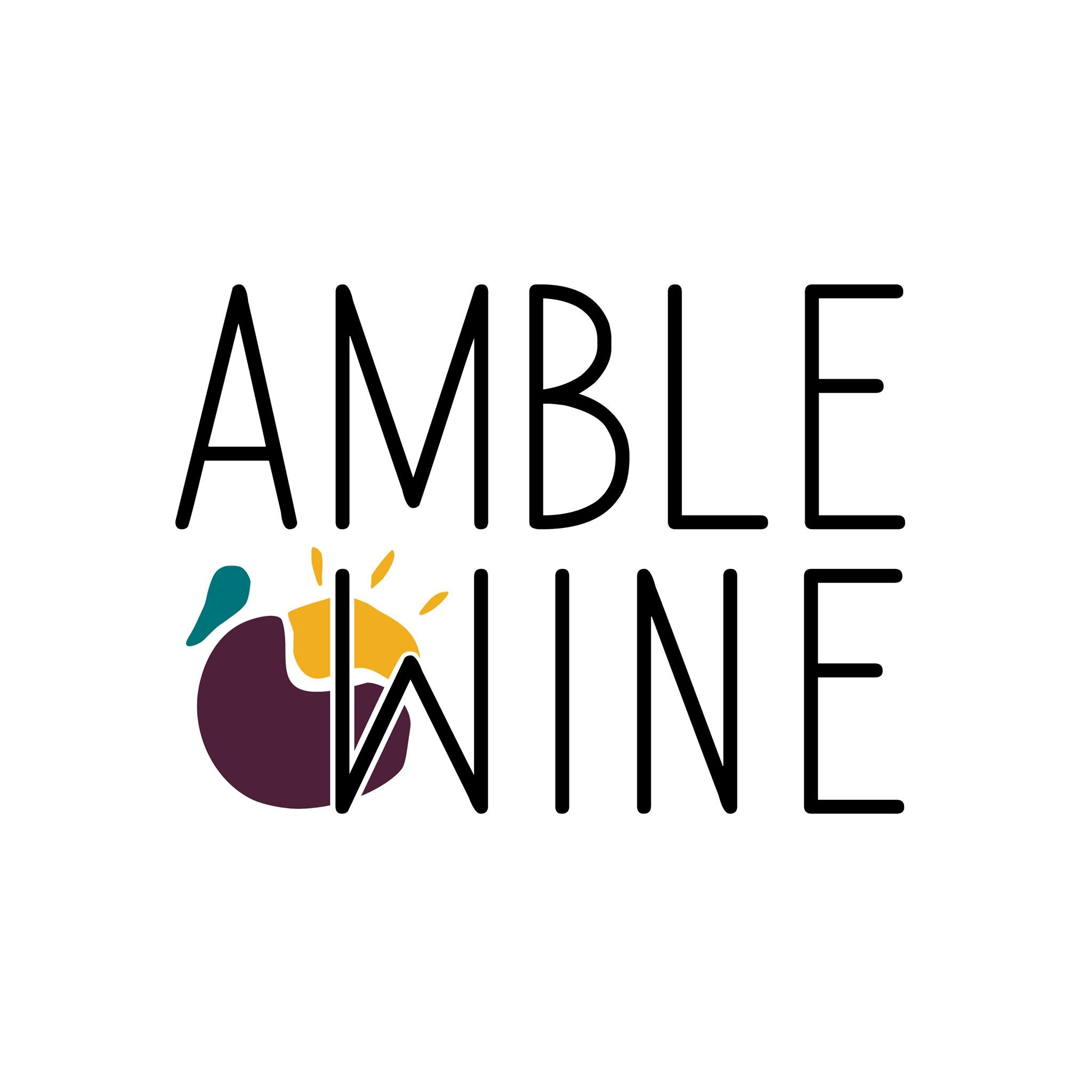 Amble Wine