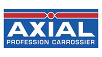 Magasin Axial
