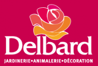 Magasin Delbard