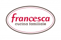 Magasin Francesca