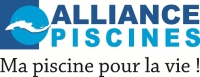 Magasin Alliance Piscines