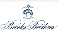 Magasin Brooks Brothers