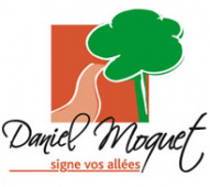 Magasin Daniel Moquet
