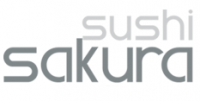 Magasin Sushi Sakura Montpellier - Restauration à Montpellier