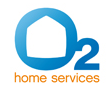 Magasin O2 Home Services