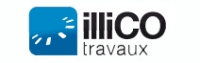 Magasin Illico Travaux