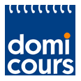 Magasin DomiCours - Reims - Services Particuliers à Reims