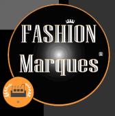 Magasin Fashion Marques