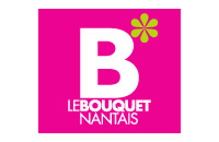 Magasin Le Bouquet Nantais