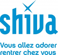 Magasin Shiva