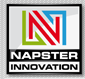 Magasin Napster Innovation