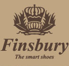 Magasin Chaussures Finsbury