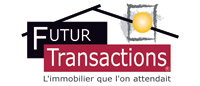 Magasin Futur Transactions