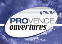 Provence Ouvertures