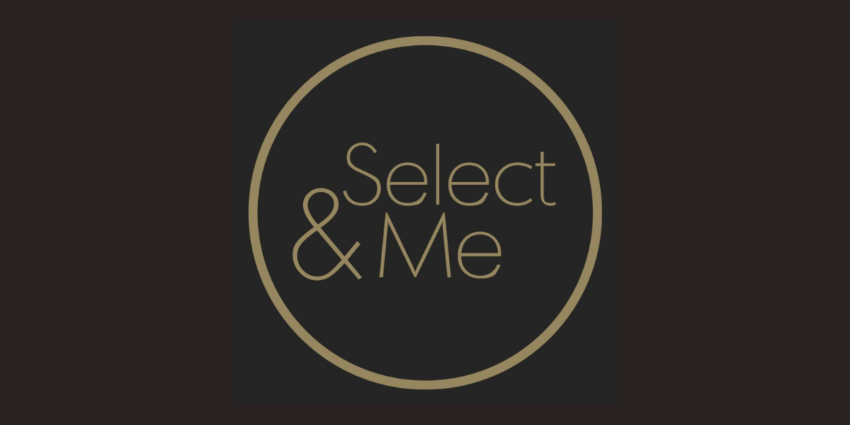 Select&Me