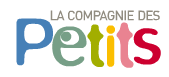 Magasin La Compagnie des Petits - ANTIBES - Puériculture à Antibes