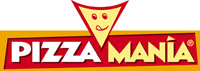 Magasin Pizza Mania