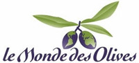 Magasin Le Monde des Olives