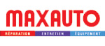 Magasin Maxauto - Services Automobiles à Toulon