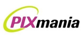 Magasin Pixmania